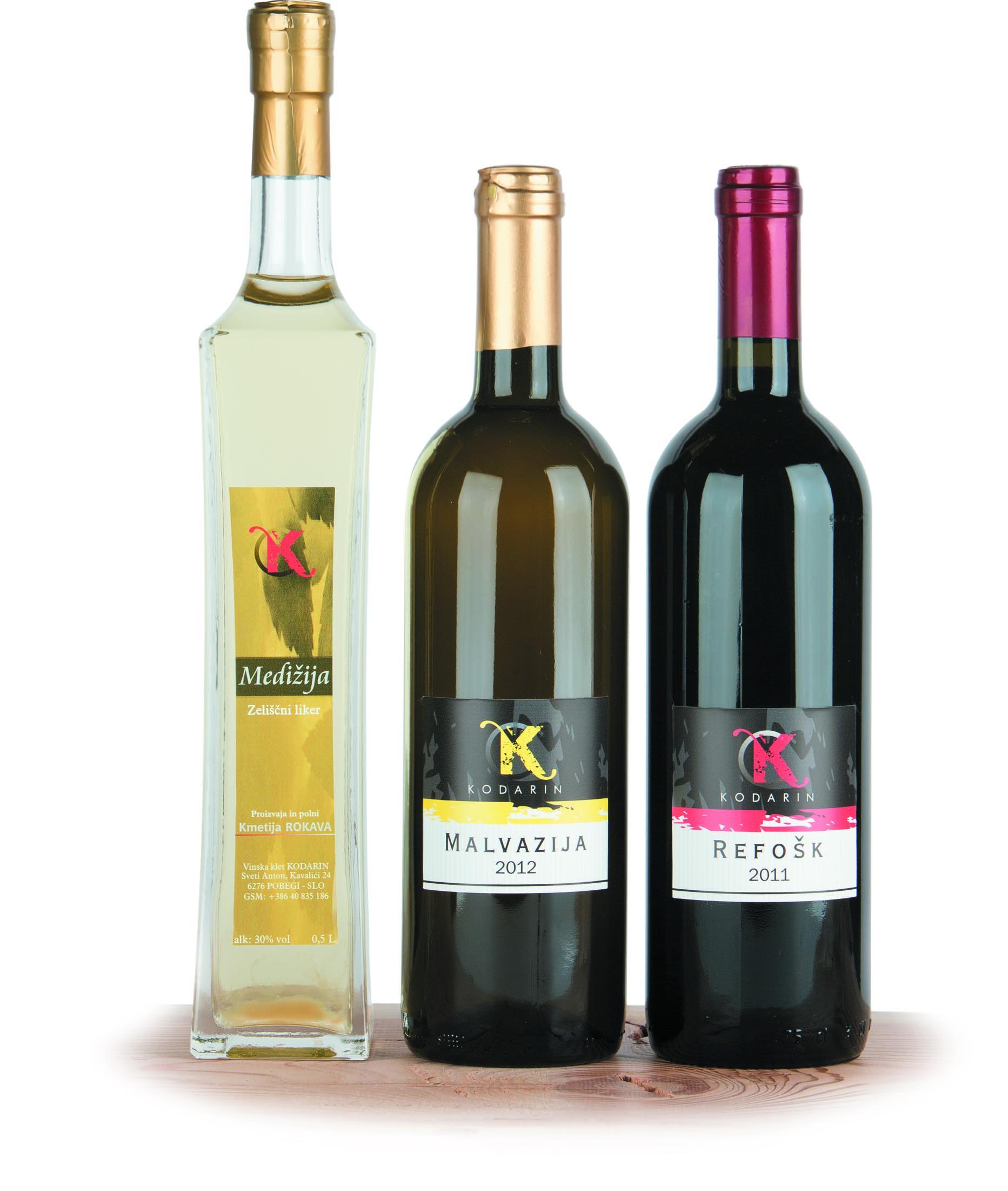 Kodarin-steklenice-izrez