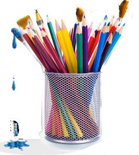 bnr4-webdesgn-tools