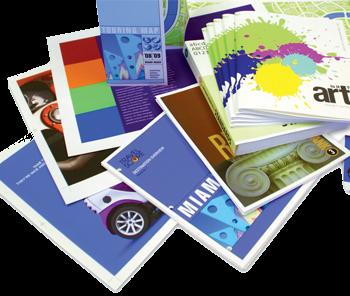 print-samples_PNG
