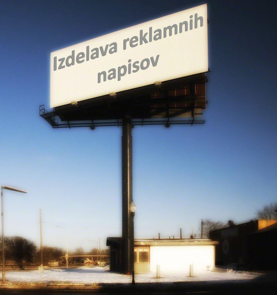 reklamni