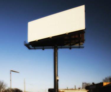 Reklamni napisi